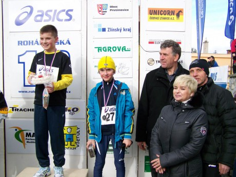 Prusinovice_10_km_006