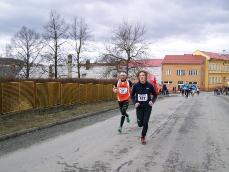 Prusinovice_10_km_089